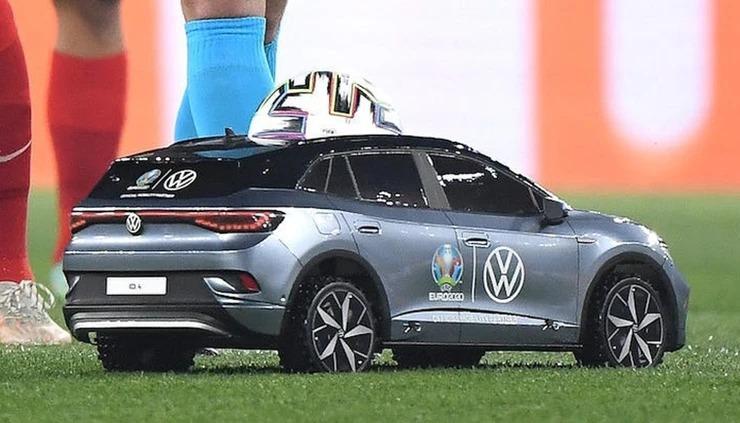 xe-mo-hinh-euro-2020