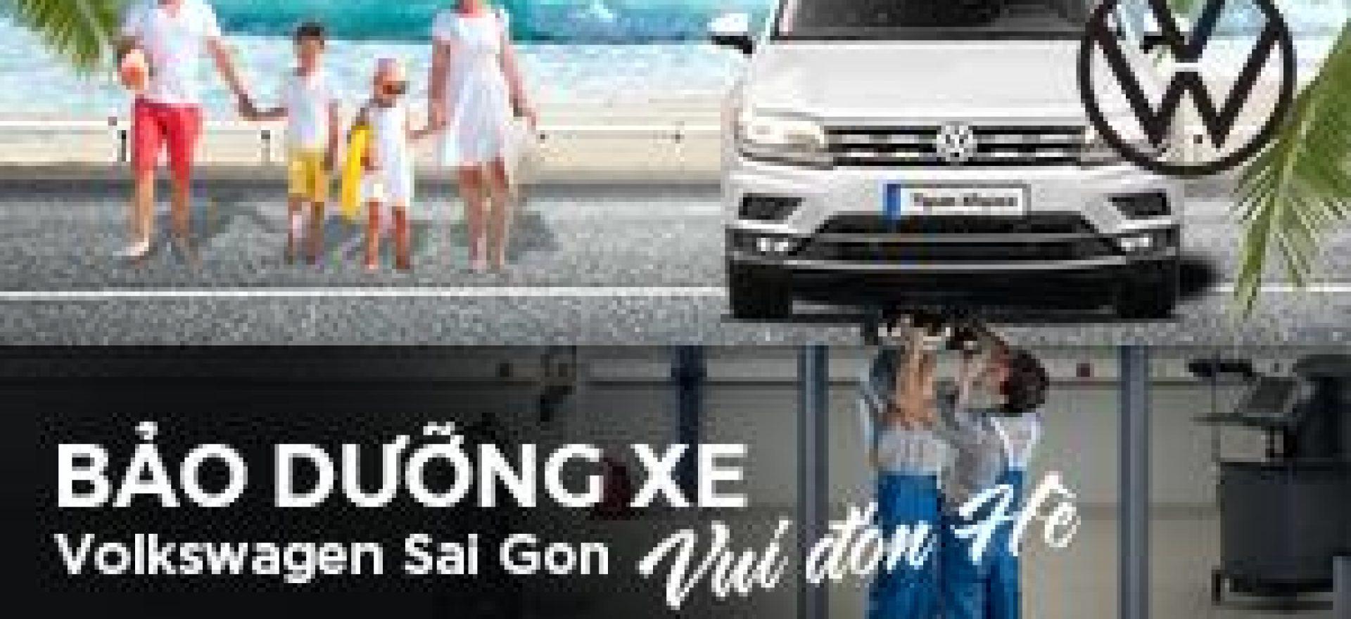 bao-duong-xe-vui-don-he-tai-volkswagen-sai-gon-avatar