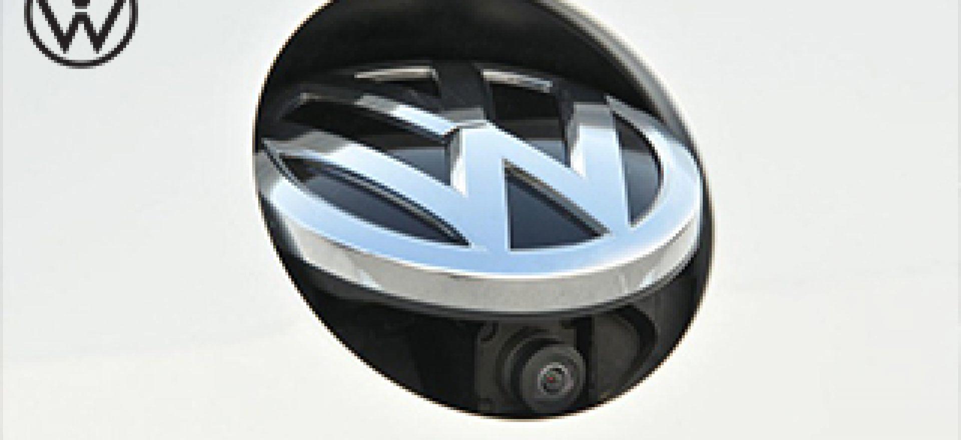 camera-lui-volkswagen-avatar