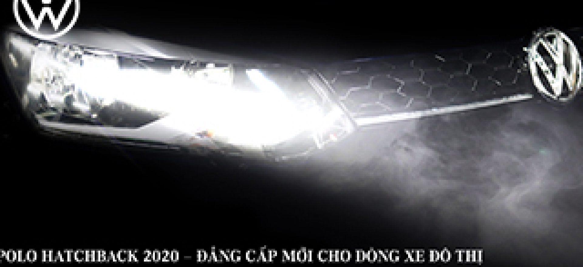 polo-hatchback-2020-avatar