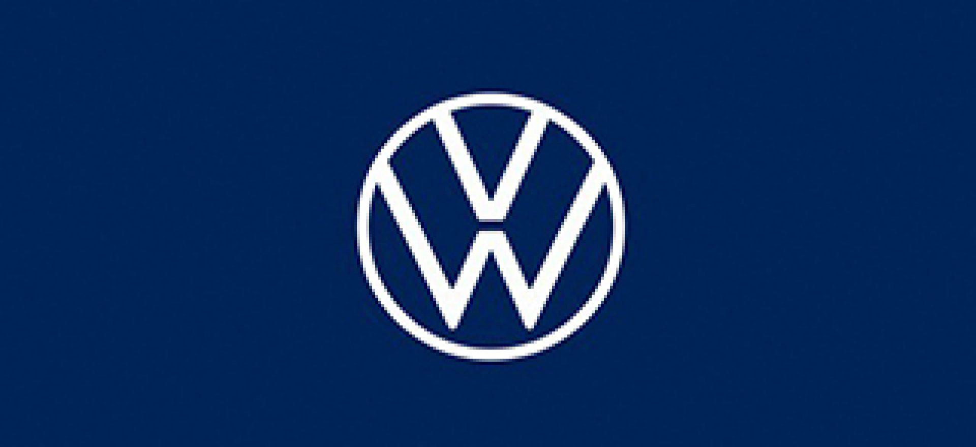 tai-sao-nen-chon-volkswagen-avatar