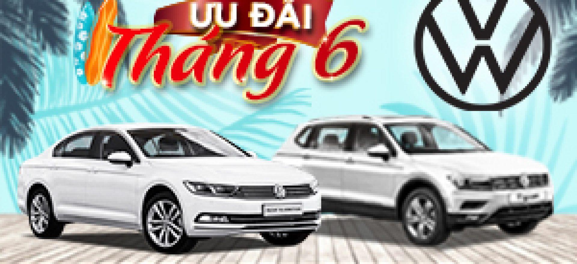 thang-6-uu-dai-gia-len-den-200-trieu-cho-xe-volkswagen-avatar