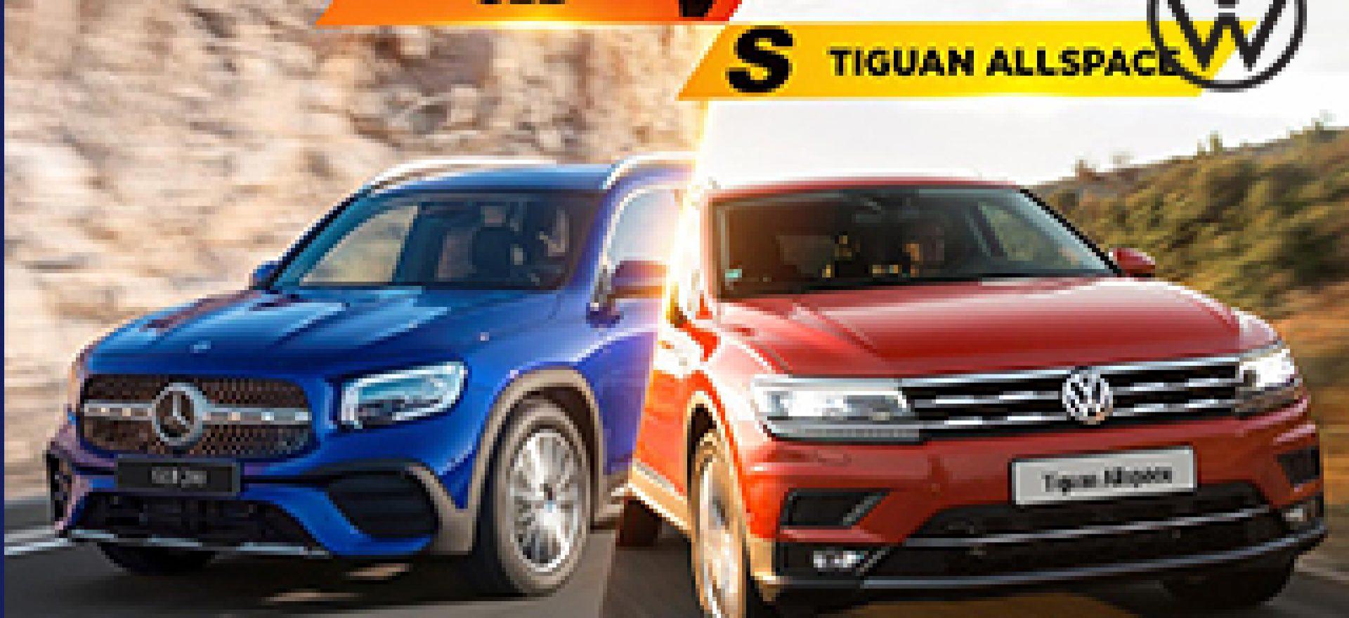 tiguan-allspace-vs-glb-200-cuoc-chien-suv-duc-07-cho-avatar