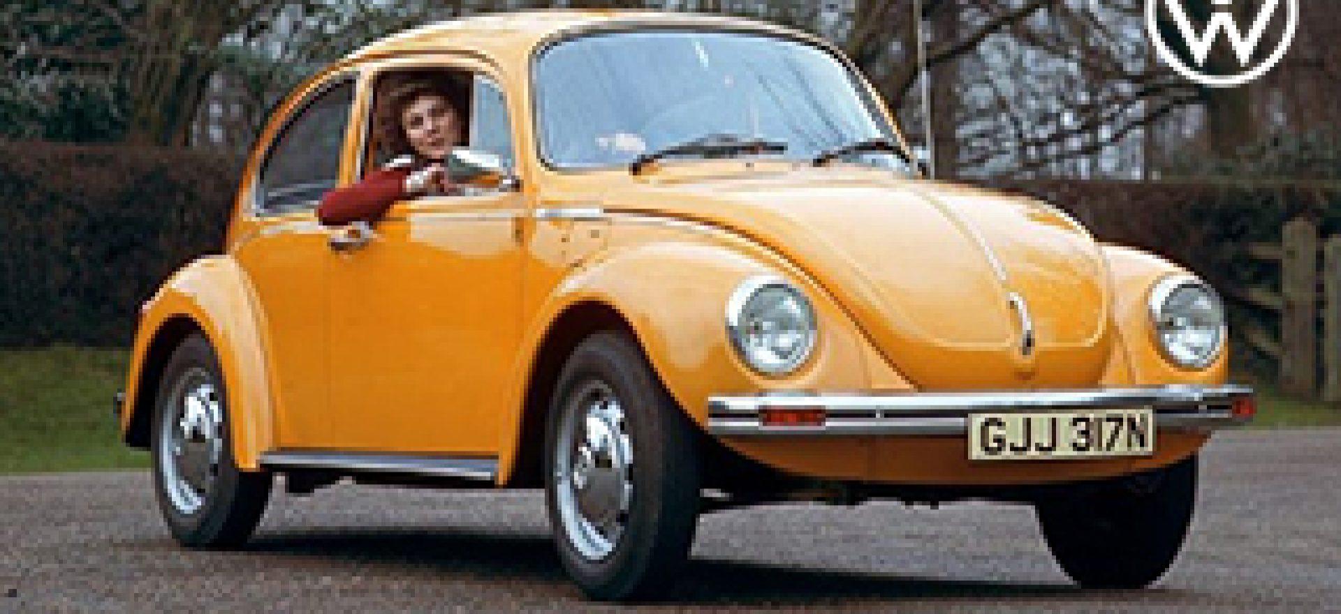 top-10-mau-beetle-mang-tinh-bieu-tuong-nhat-moi-thoi-dai-avatar
