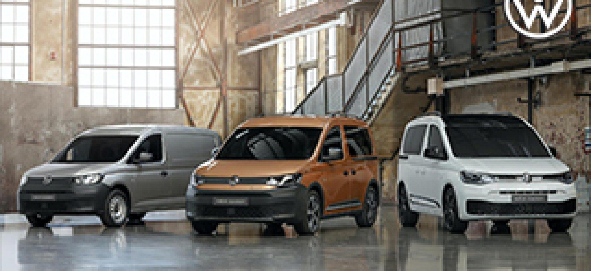 volkswagen-caddy-2021-avatar