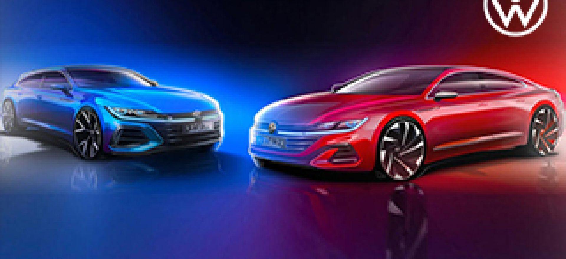 volkswagen-chuan-bi-ra-mat-arteon-2021-va-arteon-shooting-brake-avatar