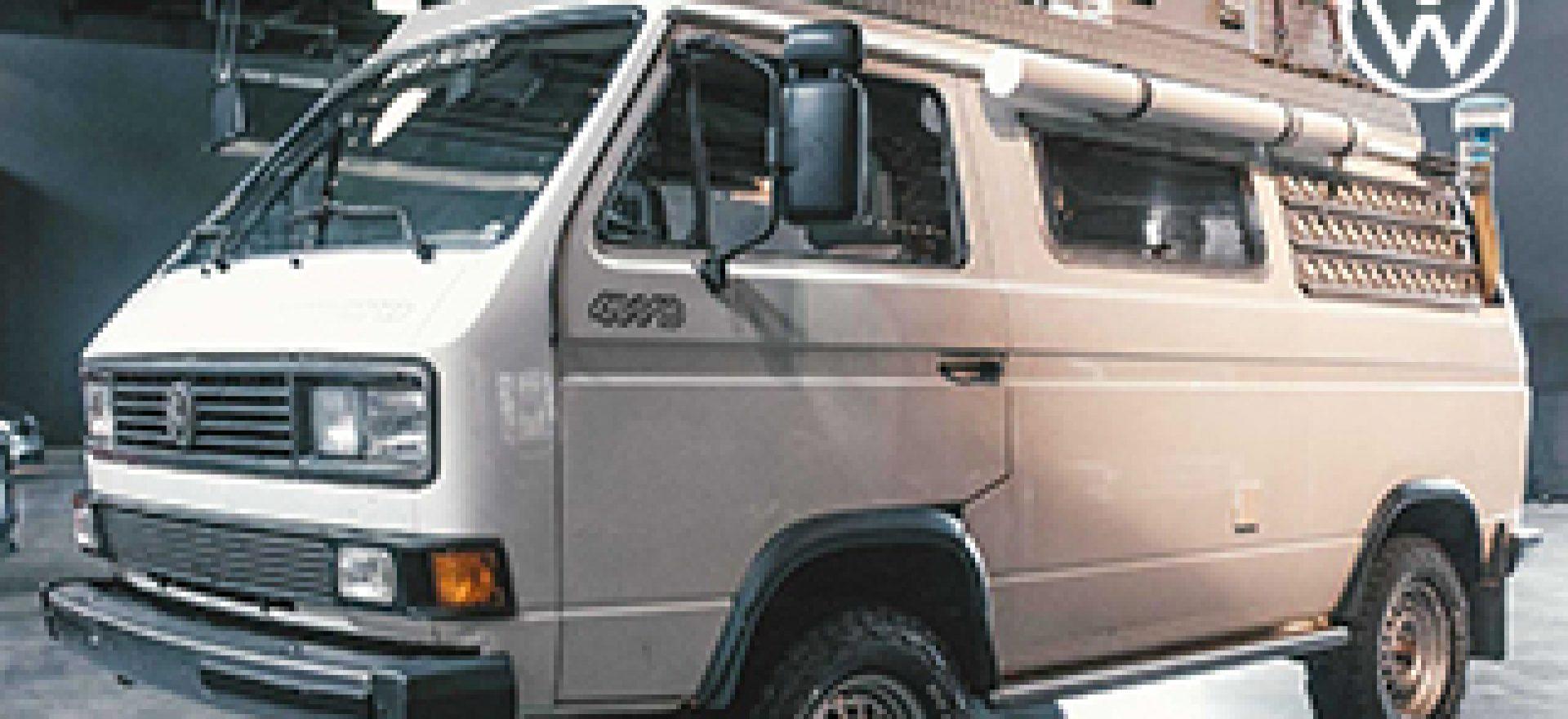 volkswagen-dau-gia-mau-xe-vanagon-syncro-sieu-hiem-avatar