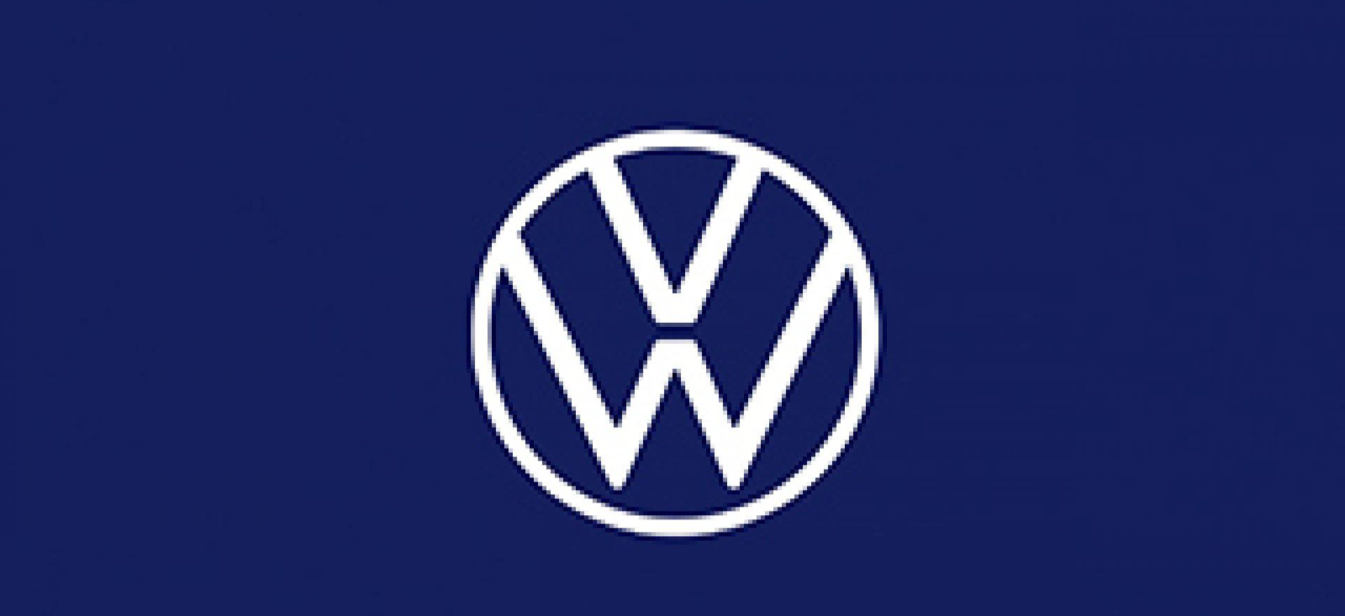 volkswagen-ga-khong-lo-cua-nganh-o-to-the-gioi-avatar