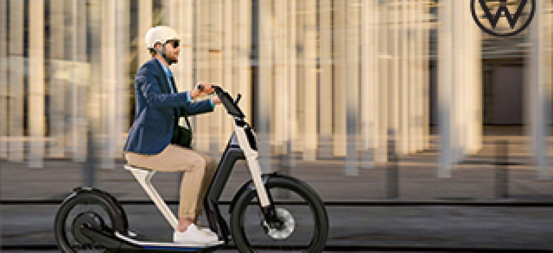 volkswagen-phat-trien-mau-scooter-chay-dien-moi-avatar