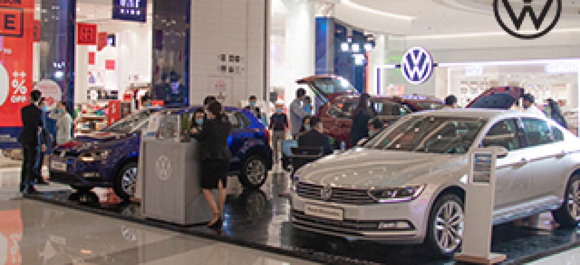 volkswagen-saigon-an-tuong-volkswagen-tai-crescent-mall-avatar