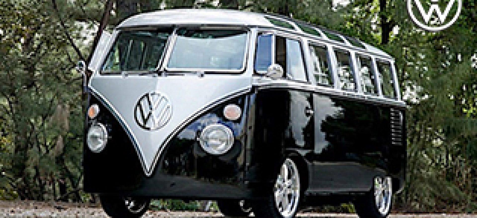 volkswagen-samba-1962-avatar