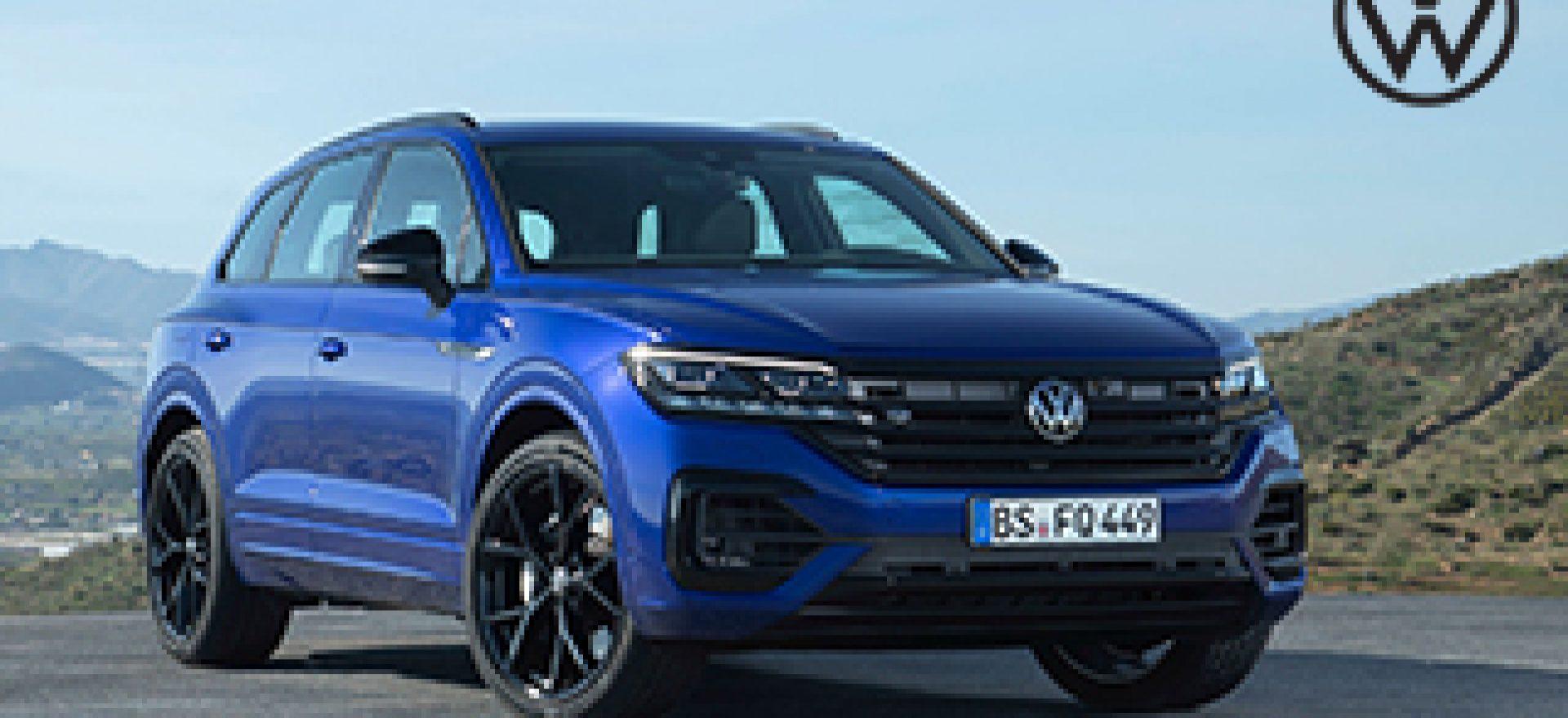 volkswagen-touareg-r-hybrid-avatar