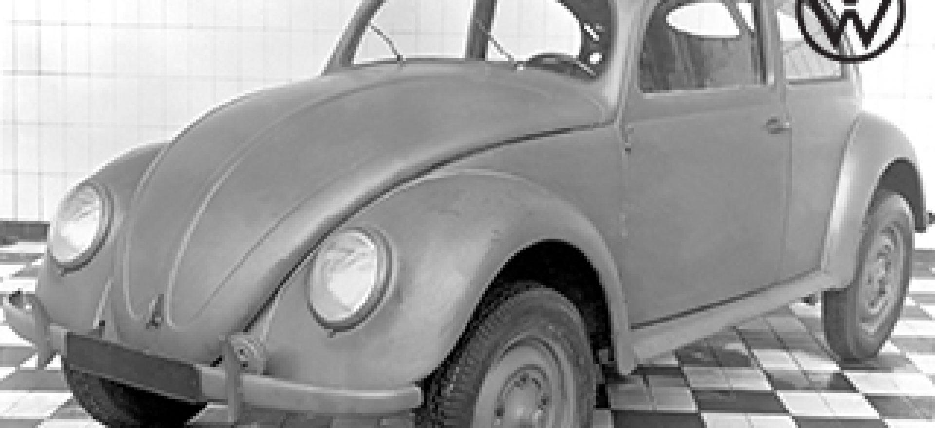 vw-beetle-tron-75-nam-lich-su-bat-dau-tai-wolfsburg-avatar