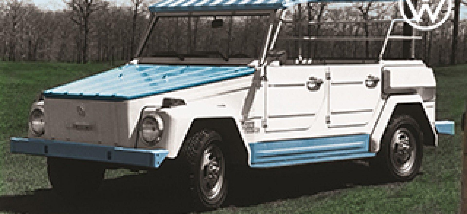 vw-thing-1974-acapulco-chiec-xe-doc-la-cua-volkswagen-avatar