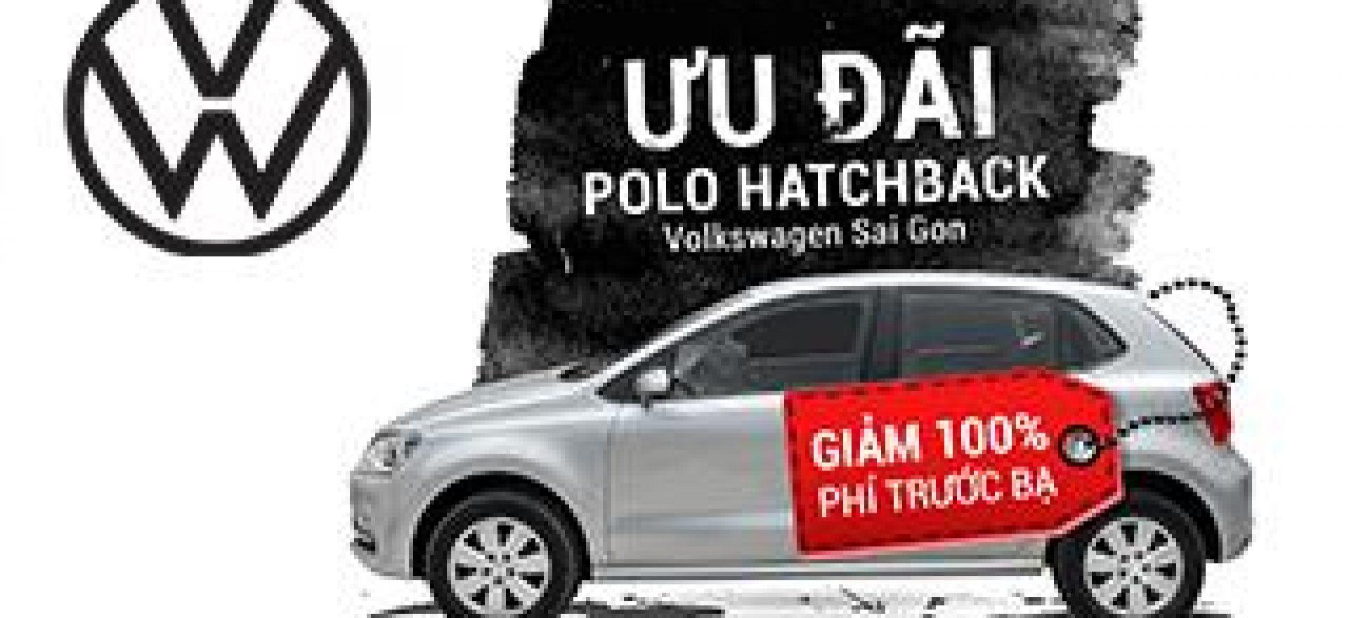 w-saigon-giam-100%-phi-truoc-ba-polo-hatchback-2018-avatar