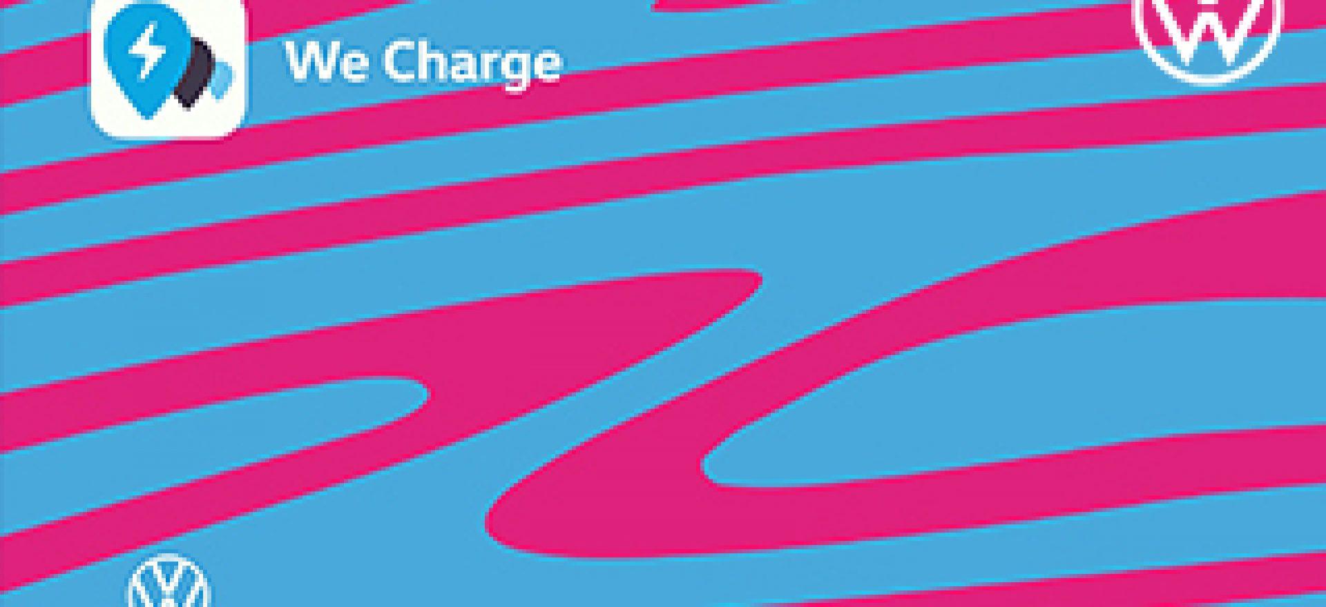 we-charge-dich-vu-sac-danh-cho-xe-dien-moi-cua-vw-avatar